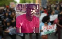 Charges dropped against last officer disciplined in Freddie Gray's death