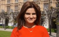 How Jo Cox's alleged 'assassin' was influenced by neo-Nazism
