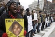 New Tamir Rice petition calls for new grand jury on officers' conduct