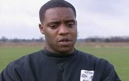 Dalian Atkinson death: Investigation is nearing completion
