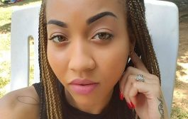 Korryn Gaines becomes latest black woman lost in police shooting