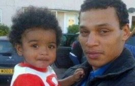 Police officers will not be prosecuted over Aston McLean Williams death