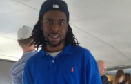 Officer who shot Philando Castile is charged with manslaughter