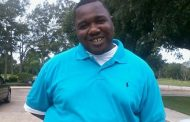 Officers won't be charged in Louisiana shooting death of Alton Sterling
