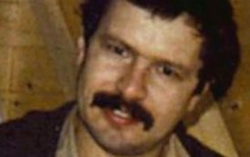 Daniel Morgan: How a 30-year-old murder still haunts Britain's powerful