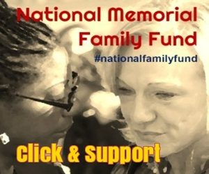 Family Fund Banner