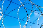 Publication: The American prison system revisited