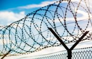 Category A: Britain's maximum security prisons