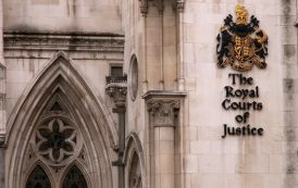 High Court rules on investigations of psychiatric deaths