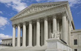 Affirmative Action: The court stacks the deck