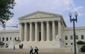 Supreme Court case could be death knell for capital punishment