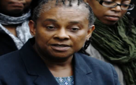 Tribute Feature: Doreen Lawrence