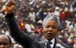 What is Mandela Day? Get involved!