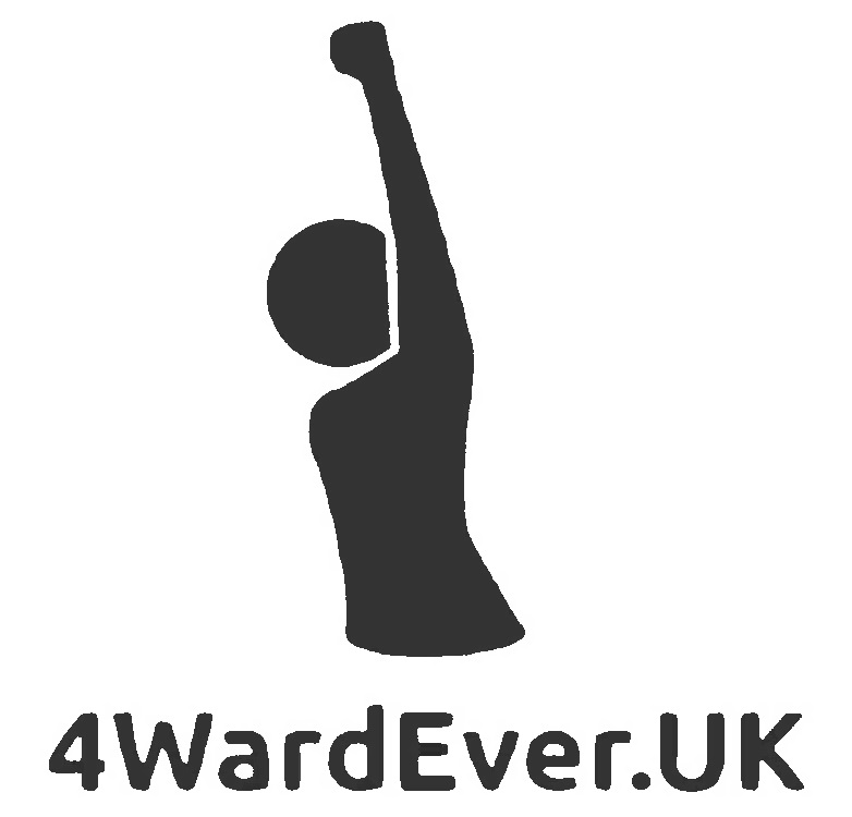 4WardEver UK