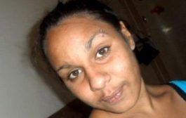 Indigenous prison crisis: Ms Dhu a 'tragic consequence' of WA fine laws