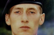 Deepcut barracks: Fresh inquest into the death of Private Sean Benton