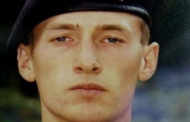 Deepcut inquest: Private Sean Benton was failed by Army, coroner concludes