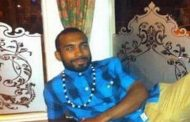 #Justice4Daz: Friends demand answers as man dies following police custody contact