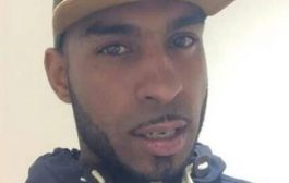 Inquest concludes police restraint contributed to death of Darren Cumberbatch