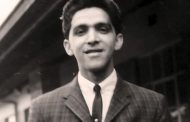 Joao Rodrigues to go on trial for Ahmed Timol murder in December