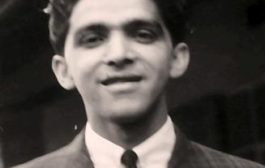 Ahmed Timol Inquest : New evidence casts doubt over former cops version