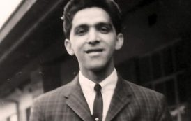 Ahmed Timol investigators go after eight more apartheid-era atrocities