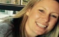 Justine Damond's family agree $20m settlement over police shooting death