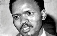 Calls for South African government to reopen Steve Biko inquest