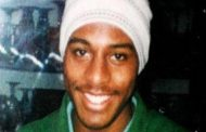 Stephen Lawrence Day to be created in tribute to murdered teenager