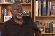 Black Panther Party co-founder Elbert Howard, 80, dies in Santa Rosa