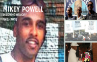 Tippa Naphtali speaks : A Legacy for Mikey Powell