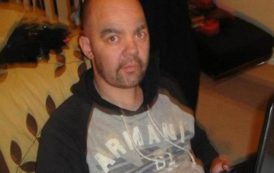 Anthony Grainger : Parents tell of terrible ordeal on second anniversary of his death