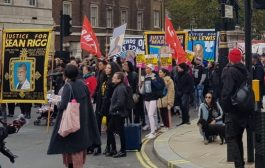 New Photo Gallery : UFFC Conference & Annual Rally 2018