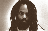 Journalist Mumia Abu-Jamal wins chance to reargue appeal