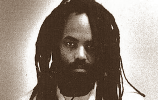 New stage reached in the struggle to free Mumia Abu-Jamal