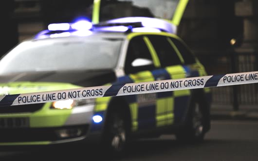 Armed policing code strengthened in response to Grainger Inquiry