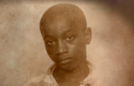 George Stinney Jr: Black 14-year-old boy exonerated 70 years after he was executed