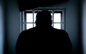 Recent reports highlight continuing tragedy of prison deaths