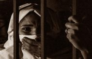 The crisis of Aboriginal women held in prison in Australia