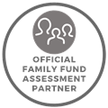 National Family Fund